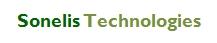 Sonelis Technologies Logo