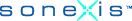 Sonexis Technology, Inc. Logo