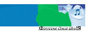 SongDew Logo
