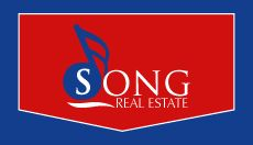 Song Real Estate Logo