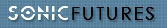 sonicfutures Logo