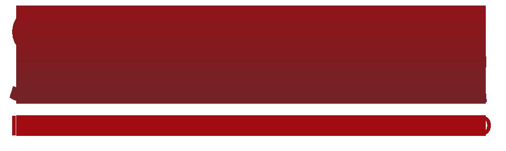 Sonoma International Limited Logo