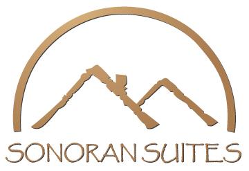 sonoranvacations Logo