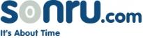 Sonru.com Logo