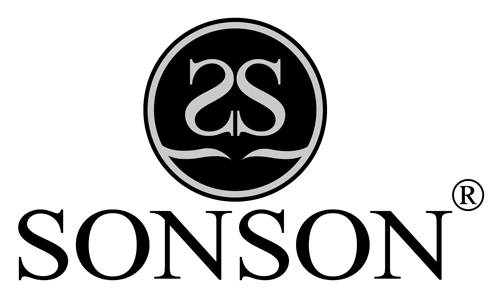 SONSON Logo