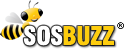 sosbuzz Logo