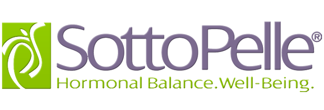SottoPelleTherapy Logo