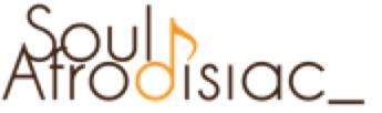 soulafrodisiac Logo