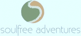Soulfree Adventures Logo