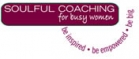 soulfulcoach Logo