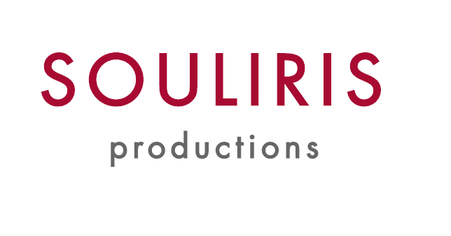 Souliris Productions Logo