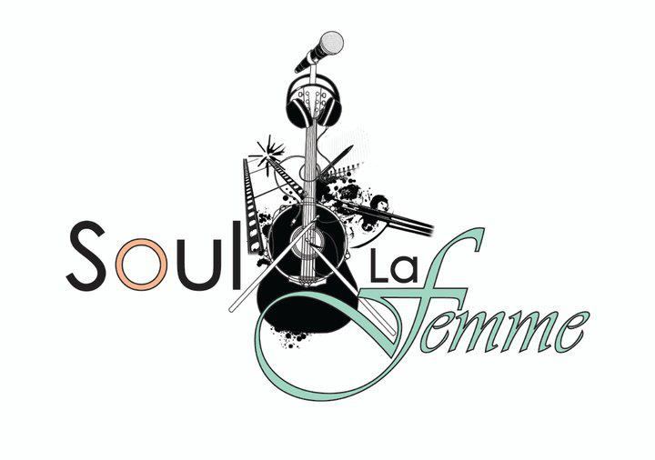 soullafemmeinc Logo