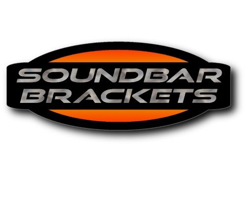 Soundbar Brackets, LLC Logo
