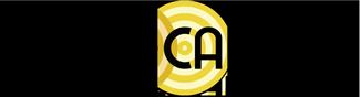 Soundcarrier Music Network Logo