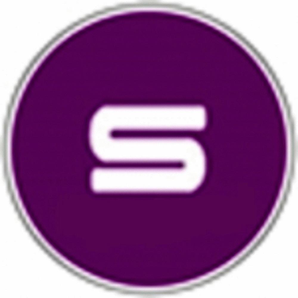 Soundman Logo