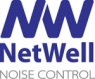 NetWell Noise Control Logo