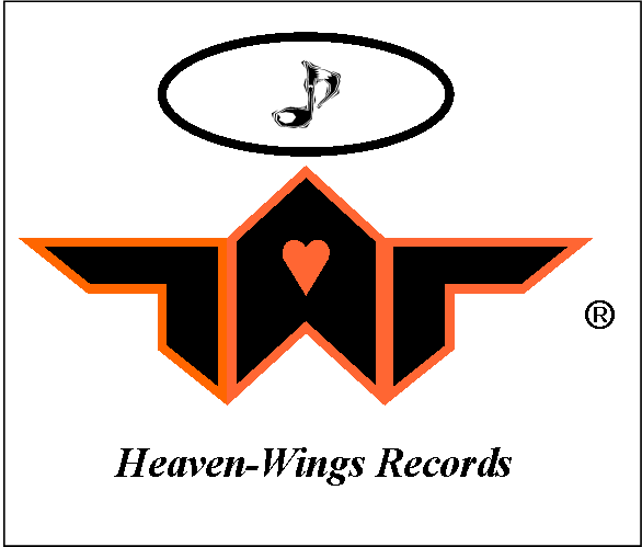Sounds of Imani Logo