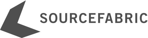 Sourcefabric z.ú. Logo