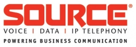 sourceinc Logo