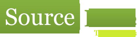 SourceKode Technologies Logo