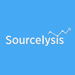 Sourcelysis Logo