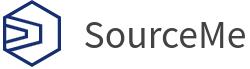 SourceMe Logo
