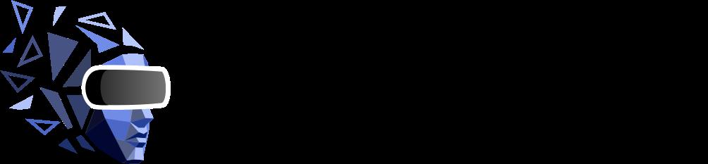 Five Mind Creations UG (haftungsbeschränkt) Logo