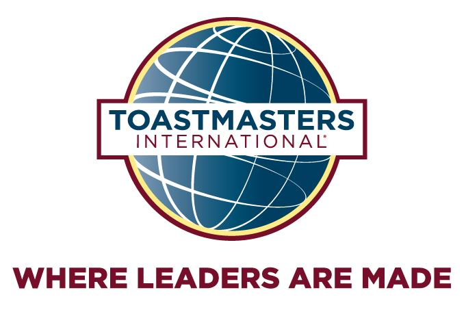 Sourcer-ers Toastmasters Logo