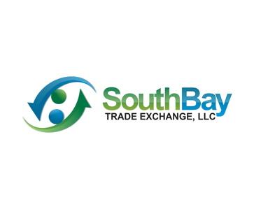 South Bay Trade Exchange Agency Logo