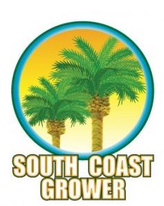 southcoastgrower Logo