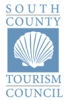 South County Tourism Council Logo