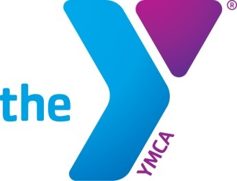 Southeast Ventura County YMCA Logo