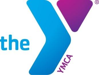 southeastVCYMCA Logo