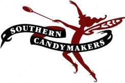 southerncandymakers Logo