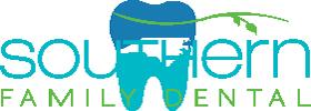Southern Family Dental Logo