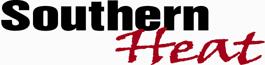 Southern Heat Corporation Logo
