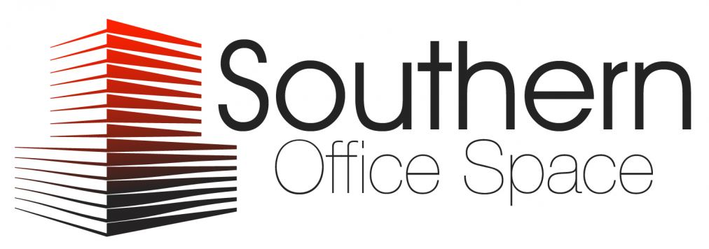 Southern Office Space A Free Service Helping People Find
