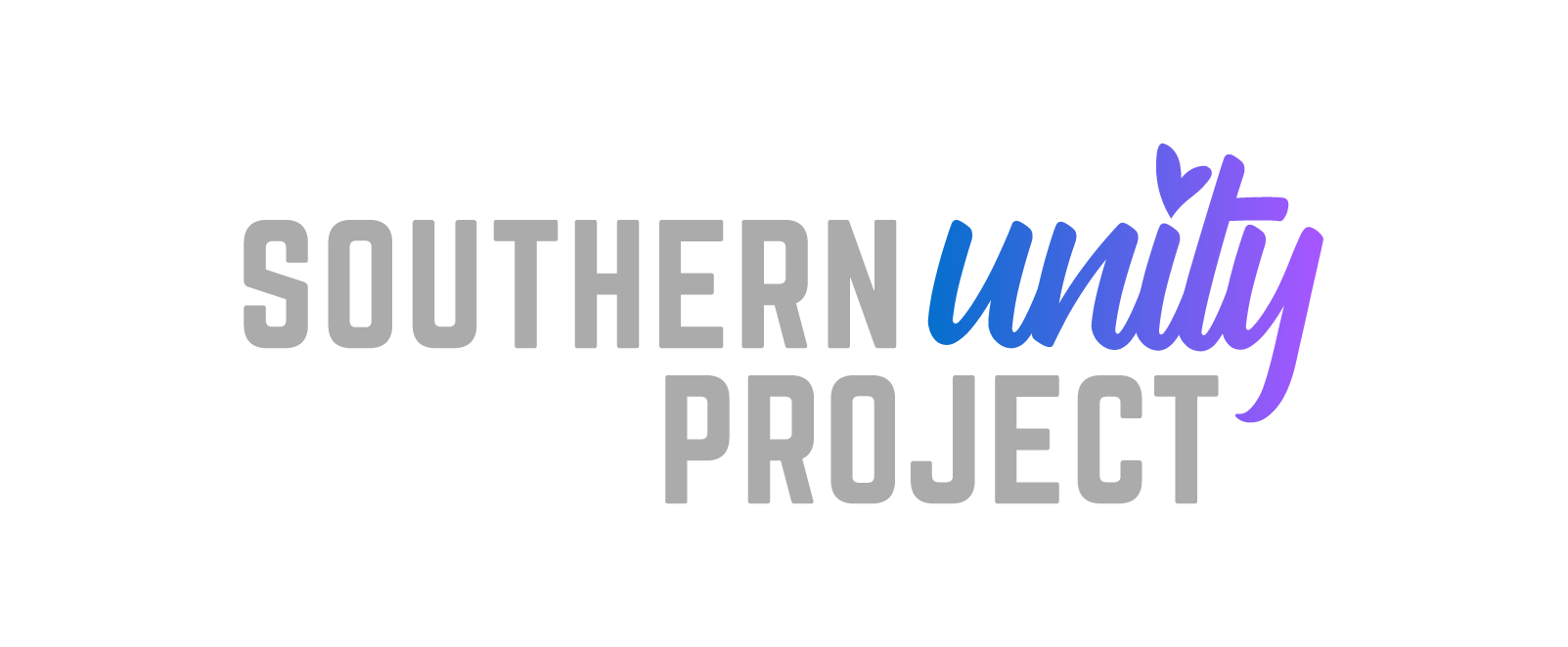 Southern Unity Project Logo