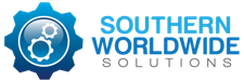Southern Worldwide Solutions Logo