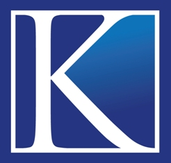 The Karp Law Firm, P.A. Logo