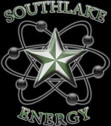 Southlake Energy Logo