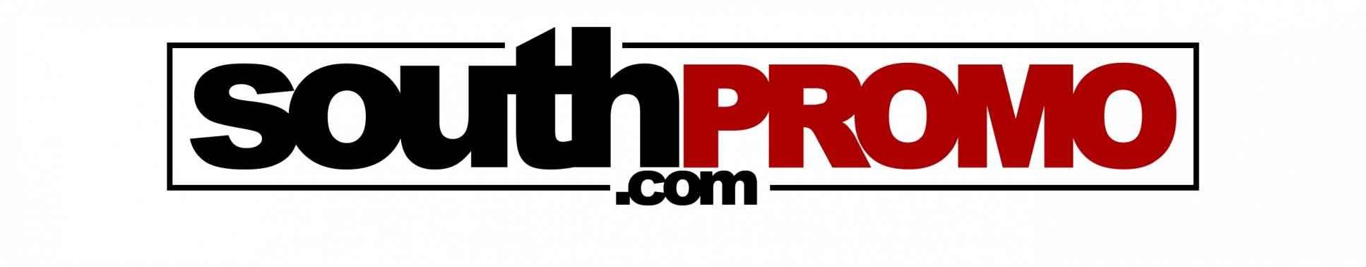 SouthPromo.com Logo