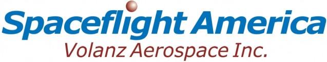 spaceflightinstitute Logo