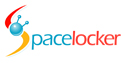 Spacelocker.com Logo
