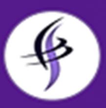 Spacenab Logo