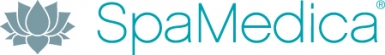 SpaMedica Logo