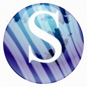 Sparkbrowser LLC Logo