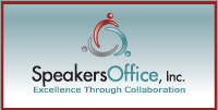 SpeakersOffice, Inc. Logo