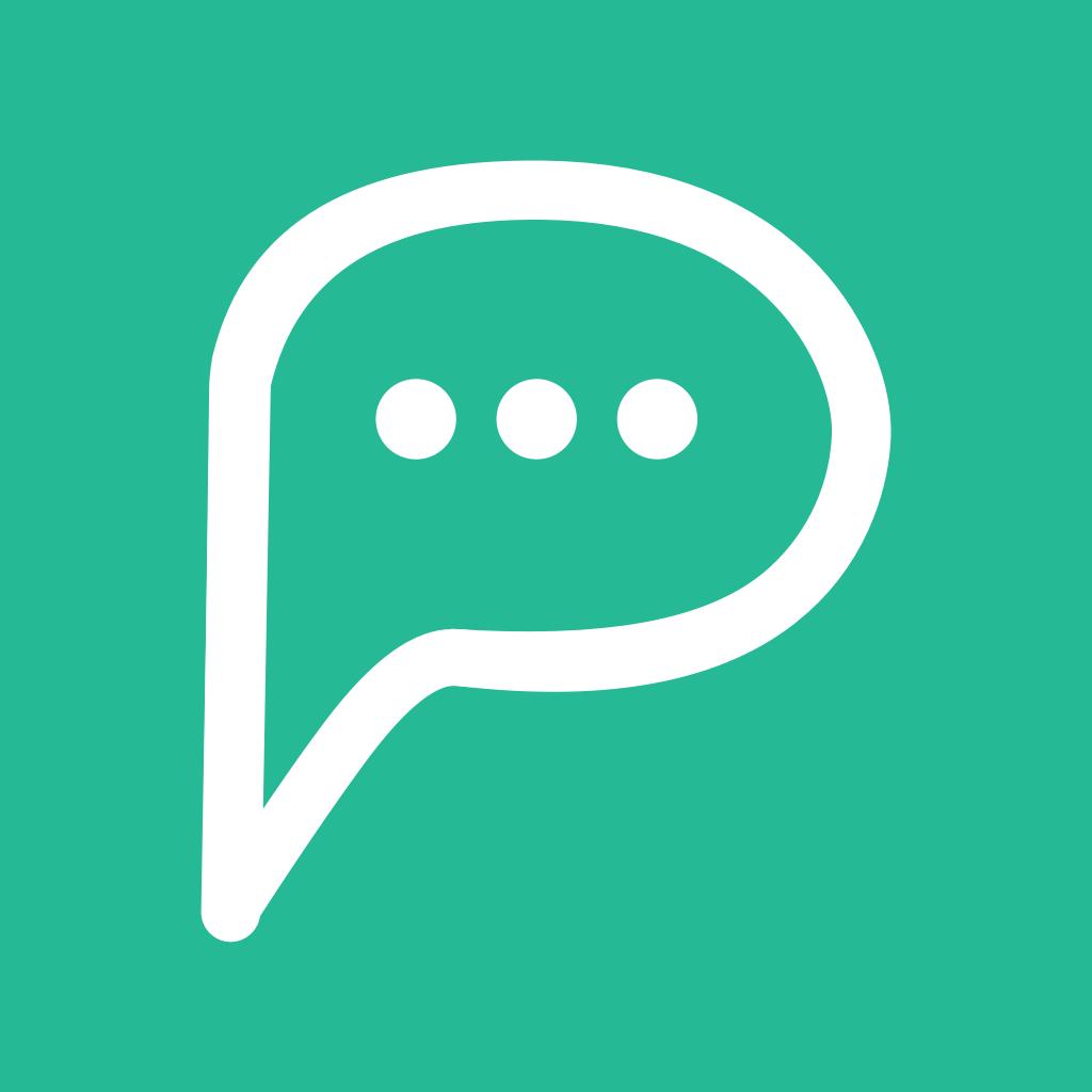 speakly Logo
