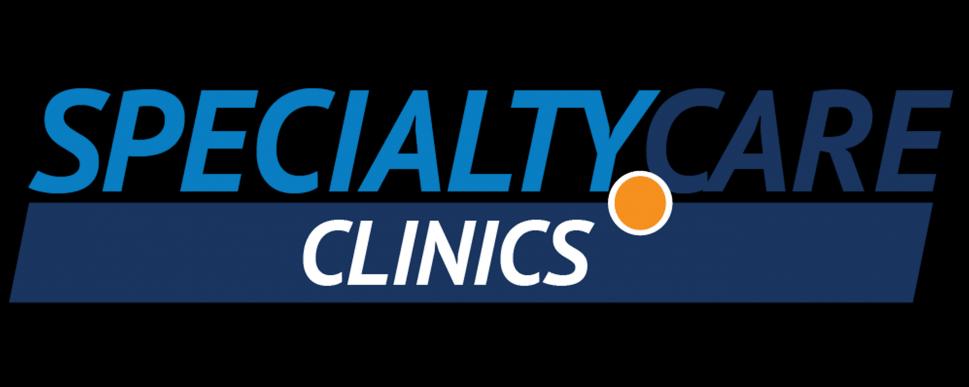 specialtycareclinics Logo